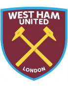 West Ham United Juvenil