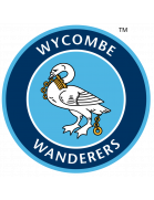 Wycombe Wanderers Juvenis