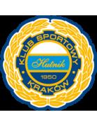 Hutnik Krakow