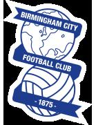 Birmingham City Youth