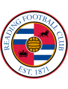 FC Reading Altyapı