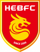 Hebei China Fortune Elite