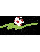 FC Sursee II