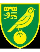 Norwich City Giovanili