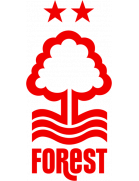 Nottingham Forest Youth