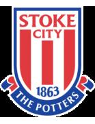 Stoke City Jugend
