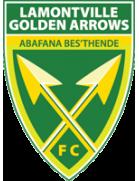 Lamontville Golden Arrows Reserves