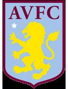 Aston Villa Jugend