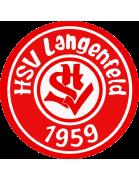 HSV Langenfeld