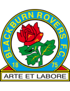 Blackburn Rovers Youth
