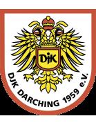 DJK Darching Jugend