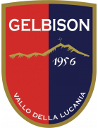 Gelbison Giovanili