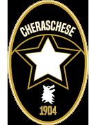 ASD Cheraschese