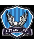 FC City Yangon