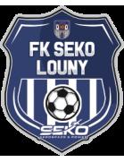 FK SEKO Louny