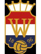 Willem II Tilburg U17