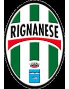 Rignanese Calcio