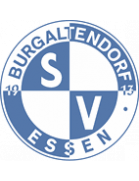 SV Burgaltendorf Giovanili