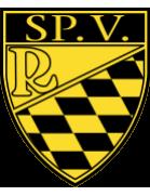 SpVgg Rommelshausen