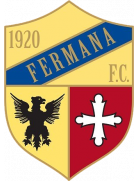Fermana Youth