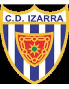 CD Izarra Jugend