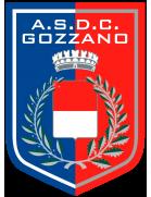 Gozzano Jeugd
