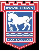 Ipswich Town Jugend