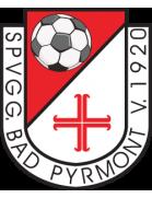 SpVgg Bad Pyrmont