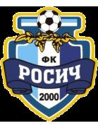 Rosich Moskovsky
