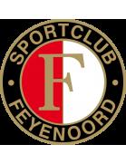 SC Feyenoord Youth