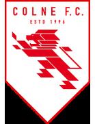 FC Colne