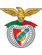 SL Benfica Formation