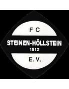 FC Steinen-Höllstein