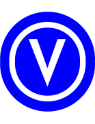 TSV Verden U17