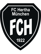 FC Hertha München Jugend