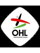 Oud-Heverlee Leuven Jugend