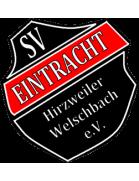 SV Eintracht Hirzweiler-Welschbach