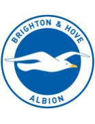 Brighton & Hove Albion Youth