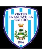 Virtus Francavilla Youth