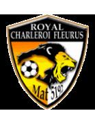 Charleroi Fleurus