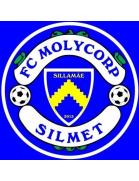 FC Molycorp Silmet