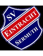 SV Eintracht Sermuth
