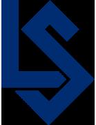FC Lausanne-Sport U19