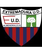 Extremadura UD Juvenil