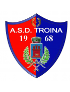 ASD Troina