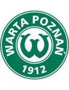Warta Poznan U17