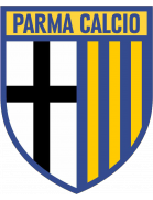 Parma Calcio 1913 U17