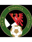 Rominta Gołdap