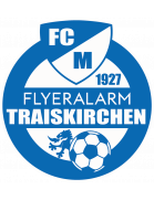 FCM Traiskirchen II
