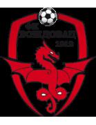 FK Vozdovac U19